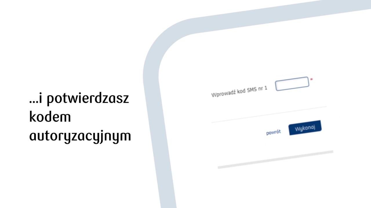 Platnosc Karta Kredytowa W Internecie Youtube