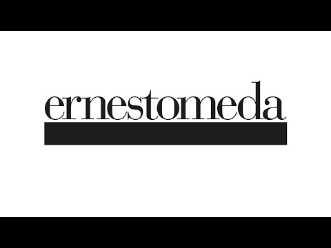 Вебинар ERNESTOMEDA 24 апреля 2020