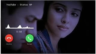 Ringtone 2020 || Ghajini || Tiktok Ringtone || Ghajini Movie Ringtone || Latest Tik Tok background