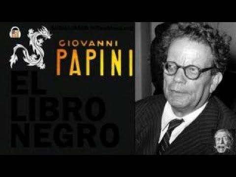 giovanni-papini-el-libro-negro-audiolibro