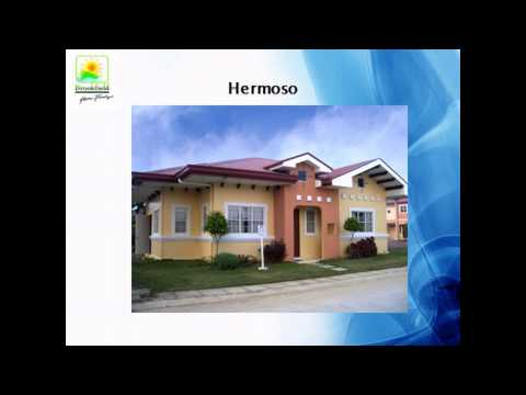 Phil-Cebu Realty, Development & Supply