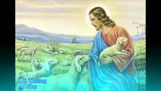 Lời thiêng - Lệ Hằng [Thánh ca]