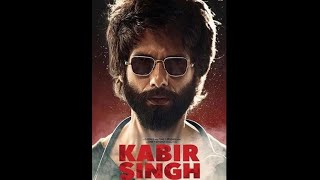 bekhayali-mp3-kabir-singh-by-sachet-tandonmp3matt-in-1