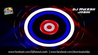 Yeh Dosti  (BEM Remix) DJ Rakesh Joshi