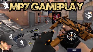 Vdyoutube download video critical ops ak47 gameplay for Bureau 13 gameplay
