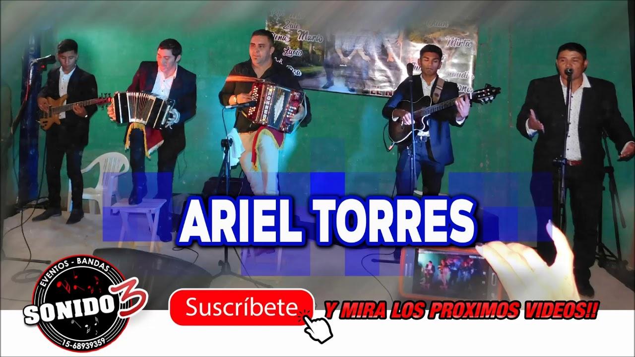 Chords for El Sapo Chamamecero (Armella/Padula/Stottuth ...
