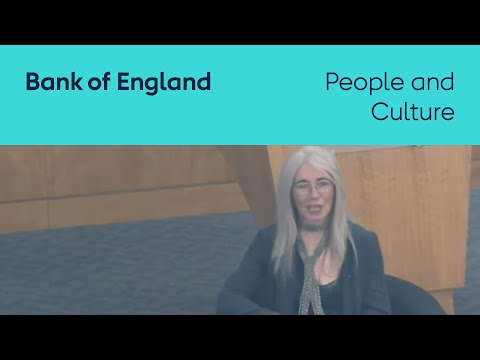 Dame Evelyn Glennie - One Bank Flagship Seminar