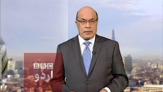 sairbeen 18th december 2015 bbc urdu