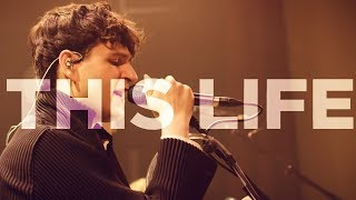 Vampire Weekend - This Life LIVE | Soundcheck Sessions | Radio X