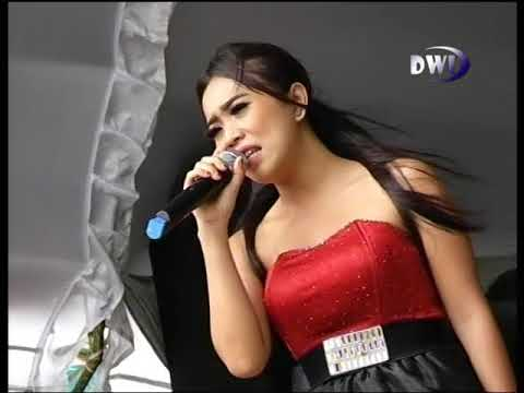 Topeng Dewa  ABR  2018 Live Wates Pojok Pulokulon