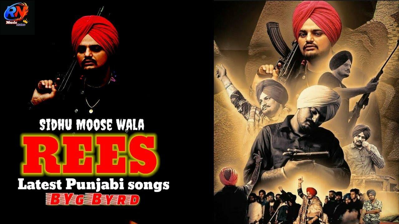 Download New REES_Song: sidhu moos wala 🔥Shorts 3;4 ;aujla?😂🤣😍