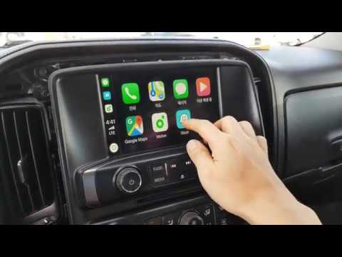 2014 TOYOTA NEW LAND CRUISER PRADO NAVITECH WIRELESS SMARTPHONE