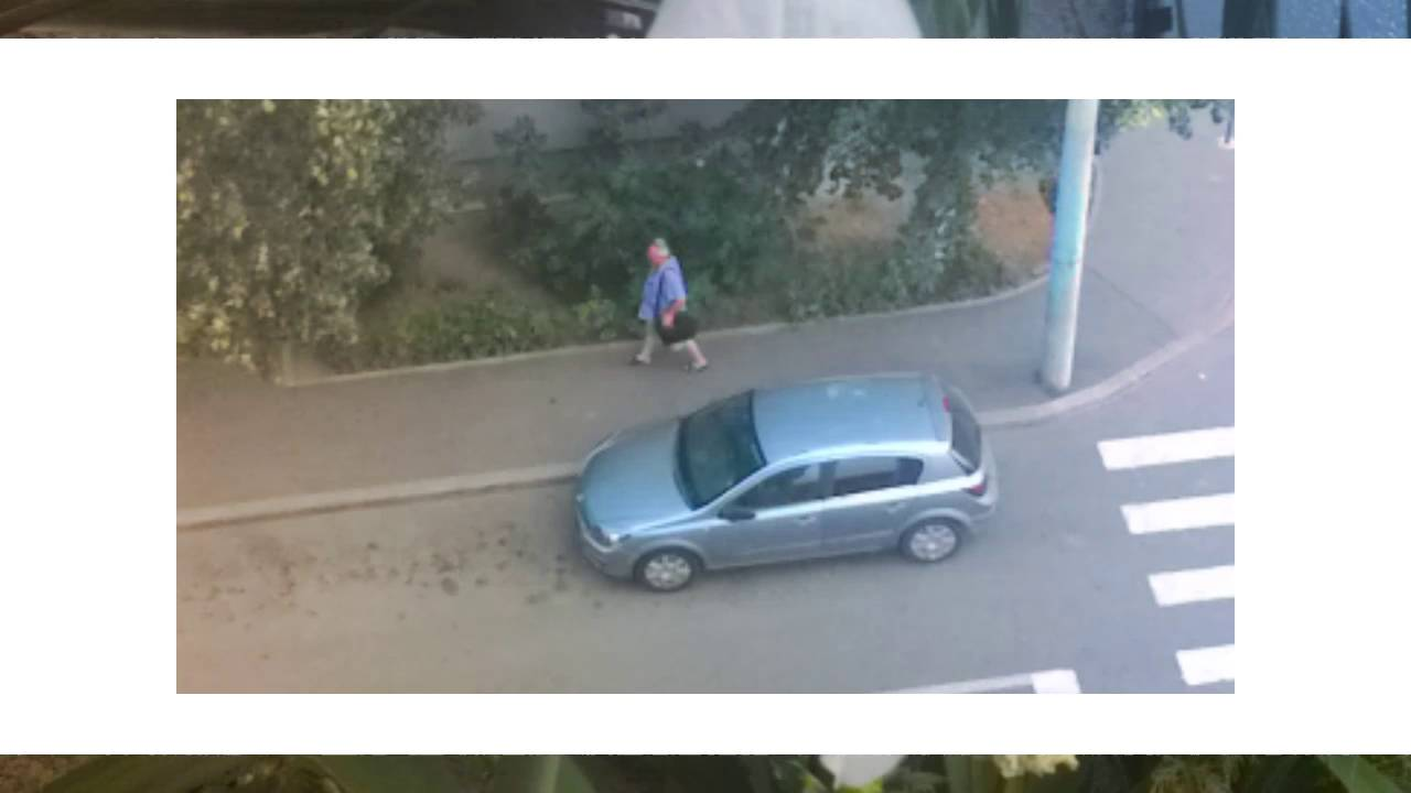 Constanta - Eforie Nord 15 iulie 2017 - YouTube  |15 Iulie