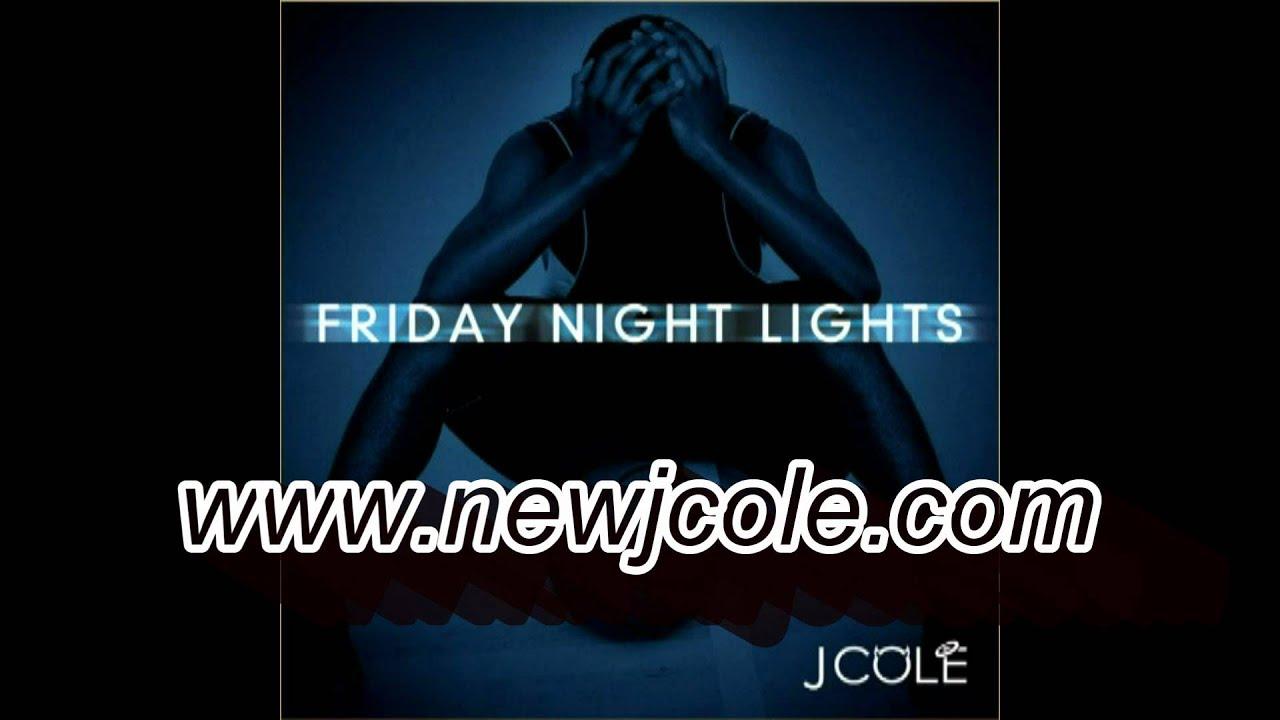 J Cole Best Friend Download Lyrics Youtube