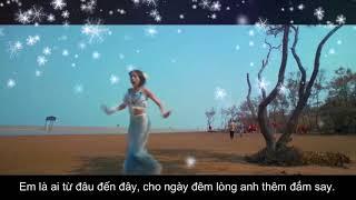 Faptv (rap) LOVE YOU SO - FAPtv ft. Diệu Nhi ft. Minh Beta | OST NGÀY MAI MAI CƯỚI