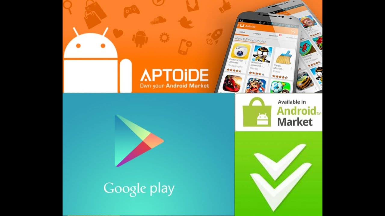Best Android Games on Android Market - Android Free Download
