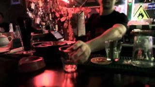 Loc Dog - Секс и Виски, Кокс Карибский.mp4