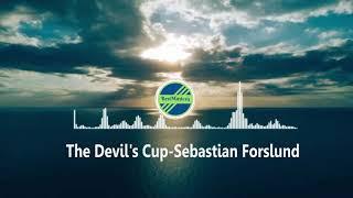 The Devil's Cup -Sebastian Forslund [Indie Pop Music]