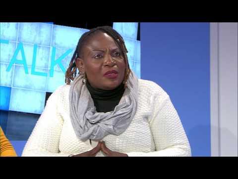 Real Talk with Anele Season 3 Episode 63 - Public Transport