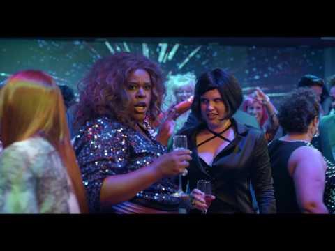 Gostosas, Lindas e Sexies | Trailer Oficial