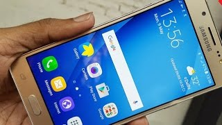 ✹Samsung Galaxy J5 | Android 6.0.1 Marshmallow | Atualização Oficial