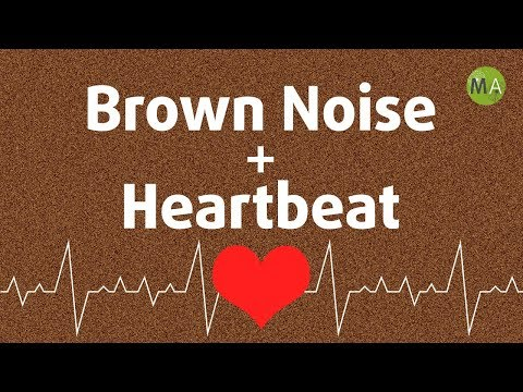 brown-noise-heartbeat-sounds-for-sleep-&-deep-relaxation