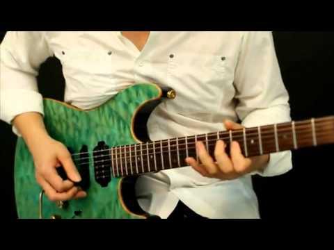 Vinai Trinateepakdee - Move The Sky (HD)