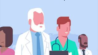 Allianz Cancer Protect