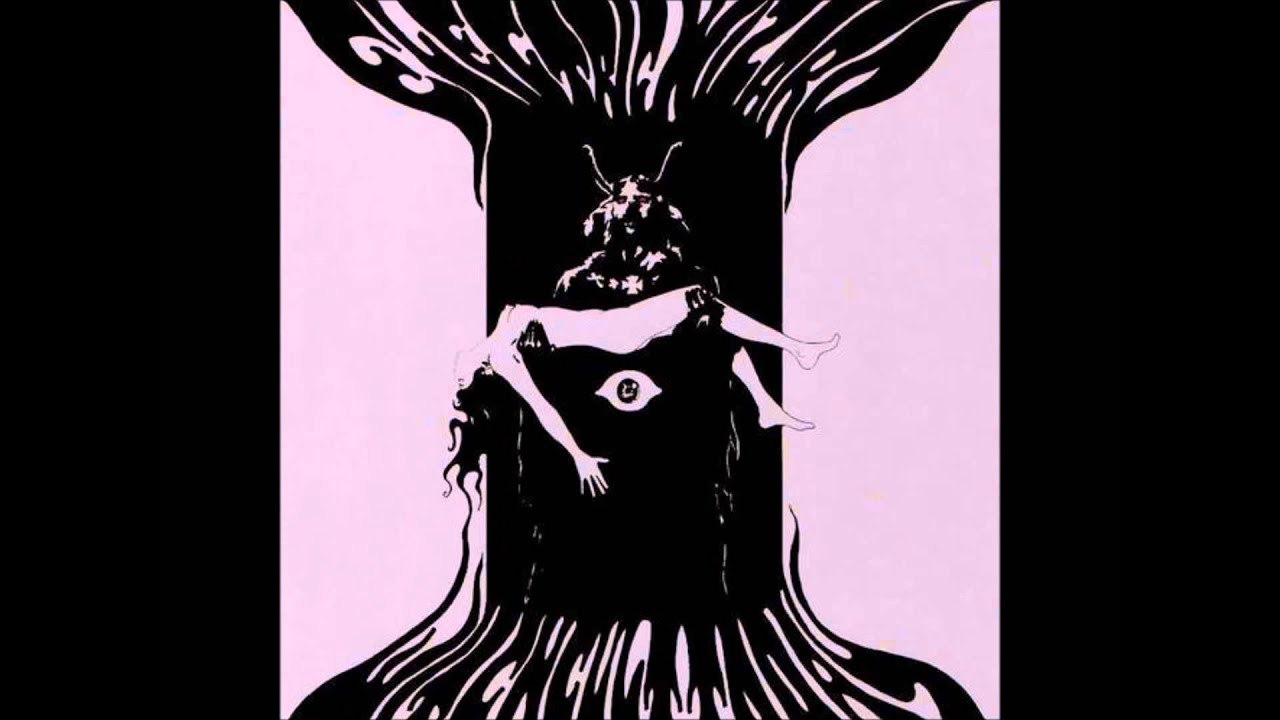 electric wizard witchcult today full album youtube