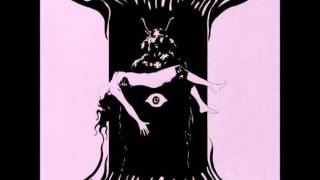 Electric Wizard - Witchcult Today [full album]