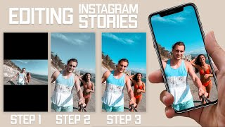 GoPro Video Editing: Instagram Stories - A Quick Guide