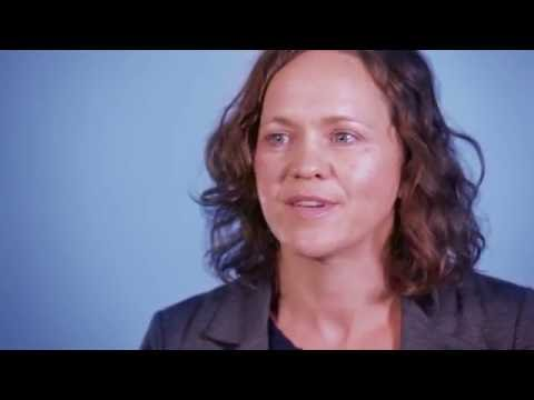 BUILD Health Challenge - Leigh Caswell, Albuquerque