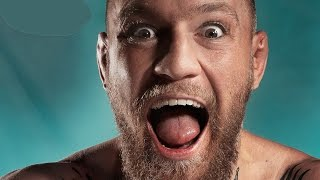 Conor McGregor Funniest  and  Crazy  Moments