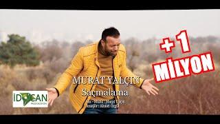 Murat Yalçın  SAÇMALAMA  2020 YENİ KLİP