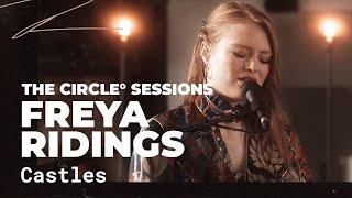 Freya Ridings - SWR3 New Pop Festival, Theater Baden-Baden, Baden-Baden, Germany (Sep 14, 2019) HDTV