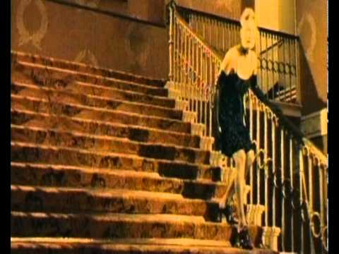 WHIGFIELD - Another Day [1994] (Original Music Video from DVD source).avi
