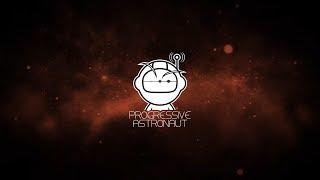 Download lagu PREMIERE Lindahl Source
