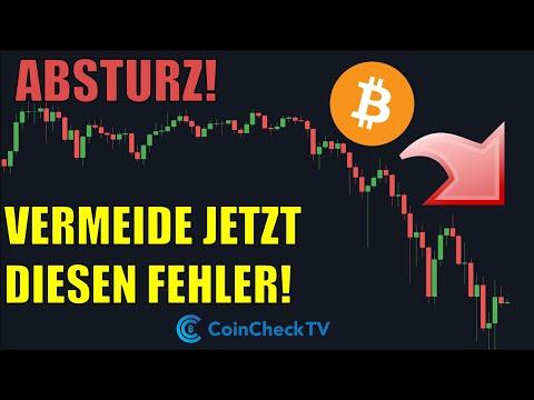 bitcoin-absturz!-wie-weit-geht-es-noch-runter??-($3.000.000.000-verbrannt!)