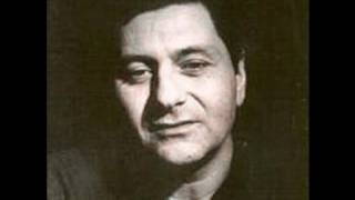 Massimo Urbani - Lavori Casalinghi Part 2