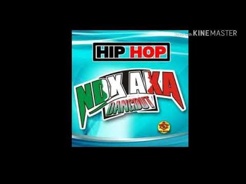 Wegah Kelangan | Ndx Hip-Hop