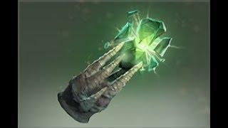 Dota 2 - 59x Immortal Treasure II 2018 Chest OPENING - LUCKY RARES!I