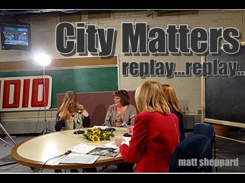 City Matters Dec 2014 Jamestown ND CSi 10