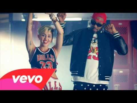Mike will made-it '23' music video download ft. Miley cyrus, wiz.