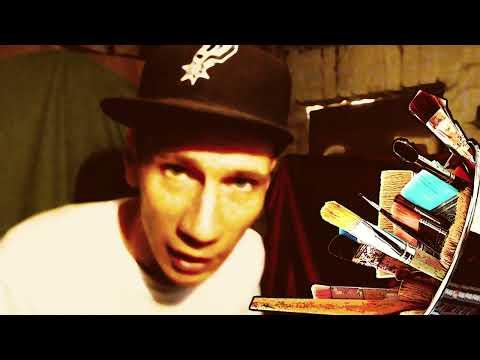 Thysta - Forgatás (2021) | Music Video
