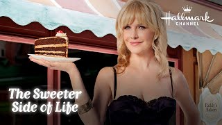 Video Hallmark Channel - The Sweeter Side of Life download MP3, 3GP, MP4, WEBM, AVI, FLV September 2017