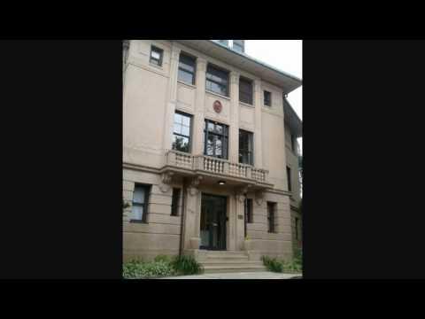 Washington, D.C. 1 Thai Consular Office. Hello วอชิงต้น ดีซี1