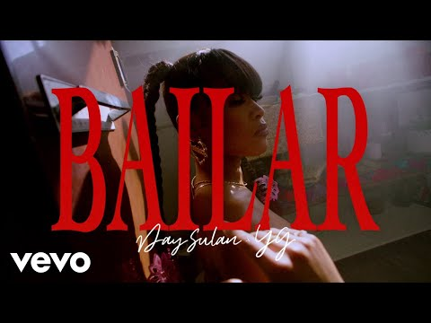 Day Sulan, YG - Bailar