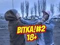 Bitka#2