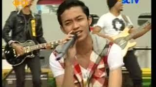GIBRAN   SALAHKAH MENCINTAIMU LIVE DI INBOX COURTESY SCTV   YouTube