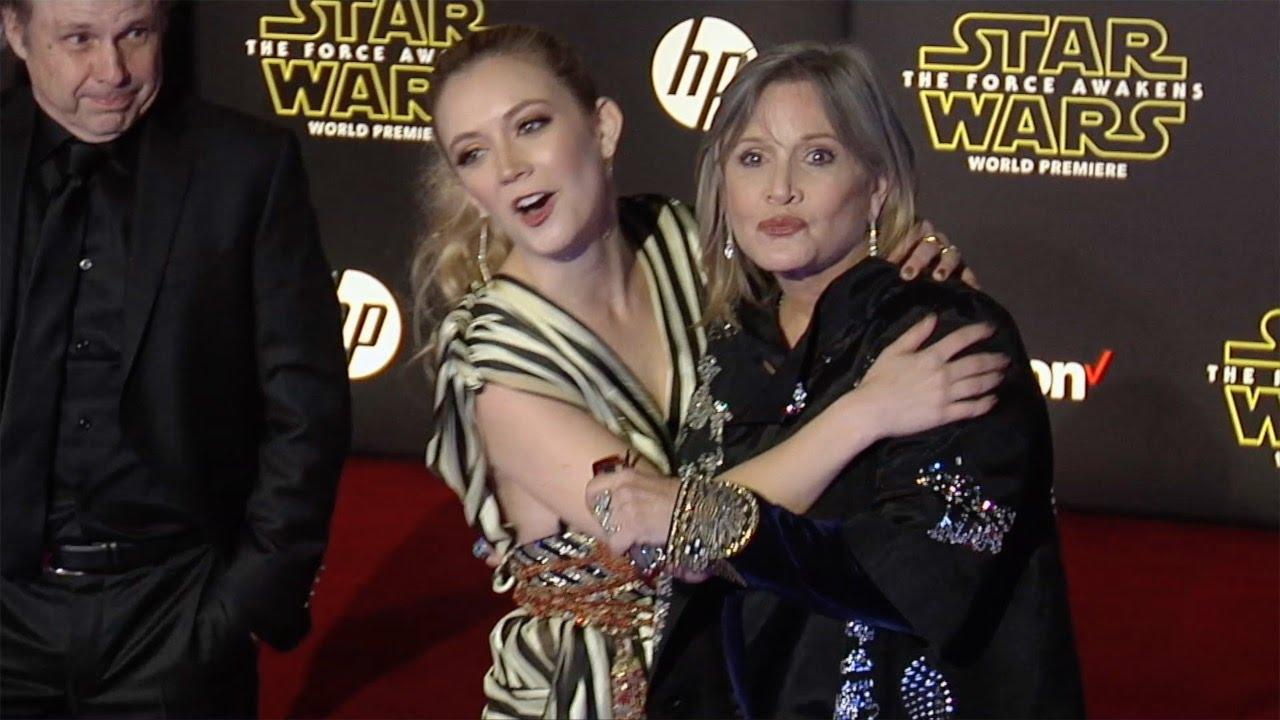 Youtube Billie Lourd nudes (95 foto and video), Tits, Sideboobs, Twitter, butt 2015